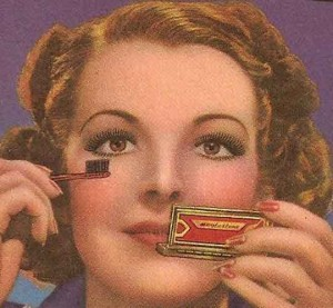 The-Secrets-of-applying-1930s-Cake-Mascara2