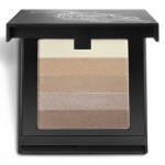 MeMeMe Shimmer Stack Illuminating Powder 12g