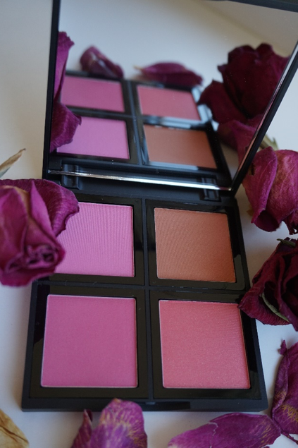 Elf Cosmetics Blush Palette