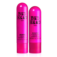 Tigi Bed Head Recharge Shine