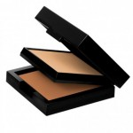sleek_makeup_base_duo_kit_no.335_barley