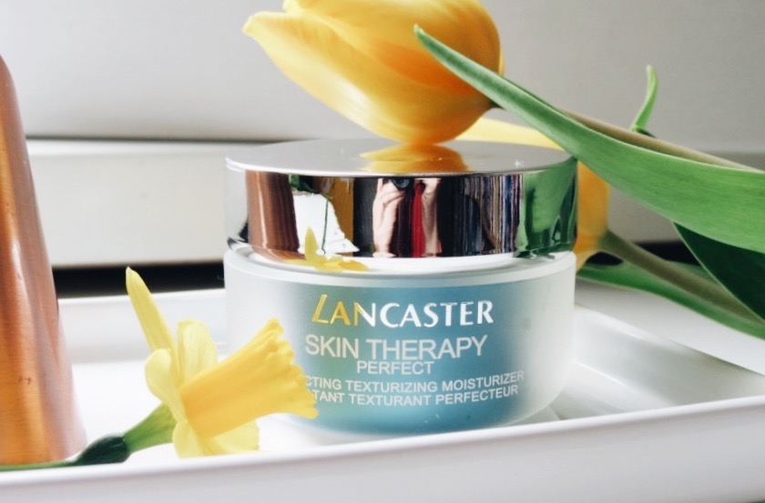 Lancaster Skin Therapy