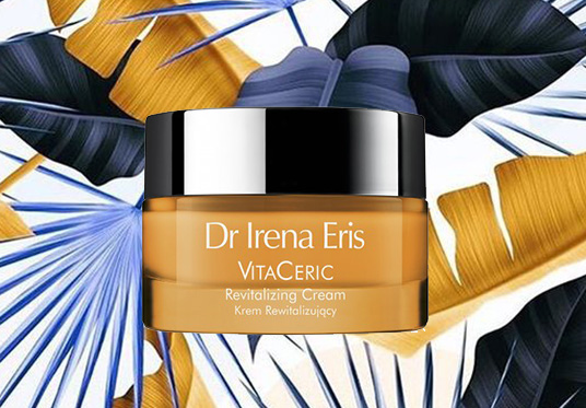 Dr Irena Eris VitaCeric Revitalizing Night Cream